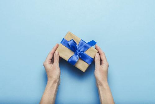 Gutschein_Geschenk